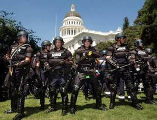 militarized_US_police