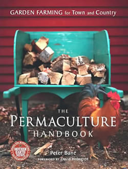Permaculture4inMEN
