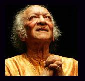 ravi-shankar-tenth-decade-in-concert-live-in-escondido
