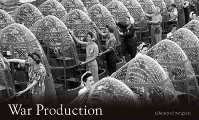 at_home_war_production_a_0