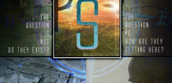 SIRIUS_Large_Poster-564x272