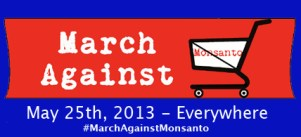 9623-march-against-monsanto-050713