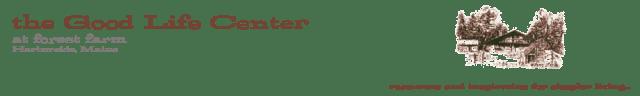 banner-2a
