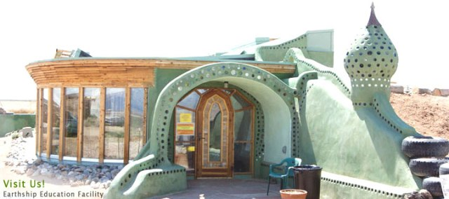 earthship_biotecture_overview