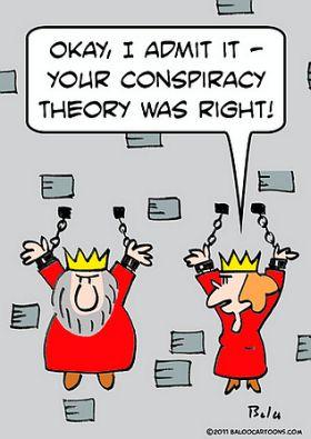 cartoon_conspiracytheory