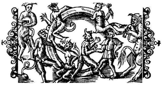 A Banishment Ritual: mesikammen.wordpress.com