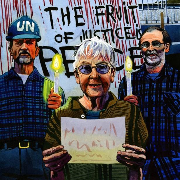 fruit-of-justice-tnp-615x615