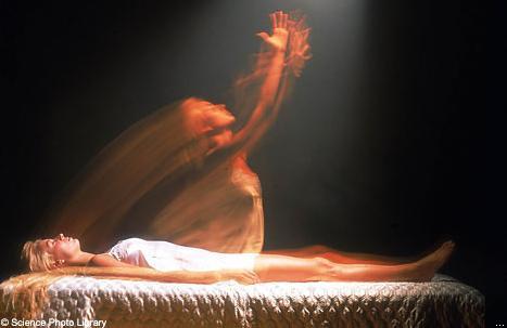 soul-leaving-body1