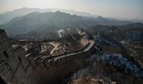 china-great-wall-_lg