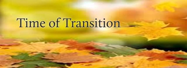 SeasonsFall2014-time-of-transition-960x350-960x350