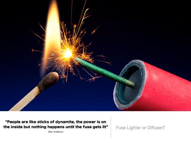 132-dynamite