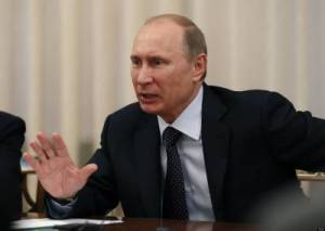 PUTIN-WARNS-WEST-facebook