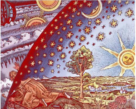 astrology-veil-copy