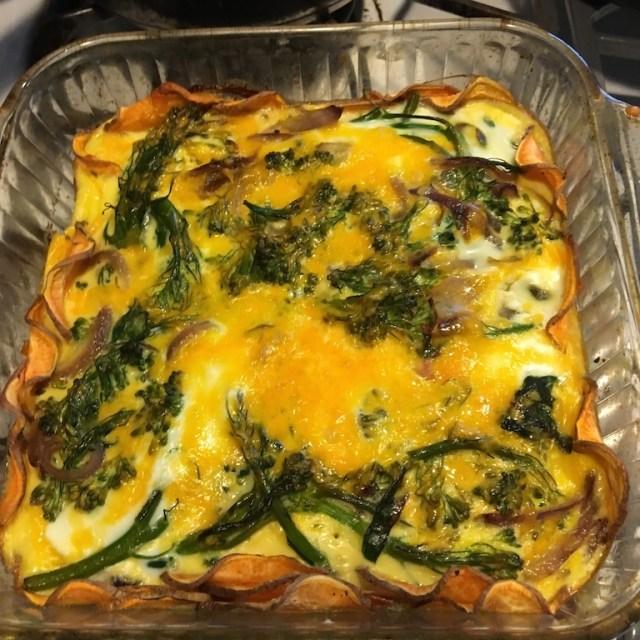 quiche-with-sweet-potato