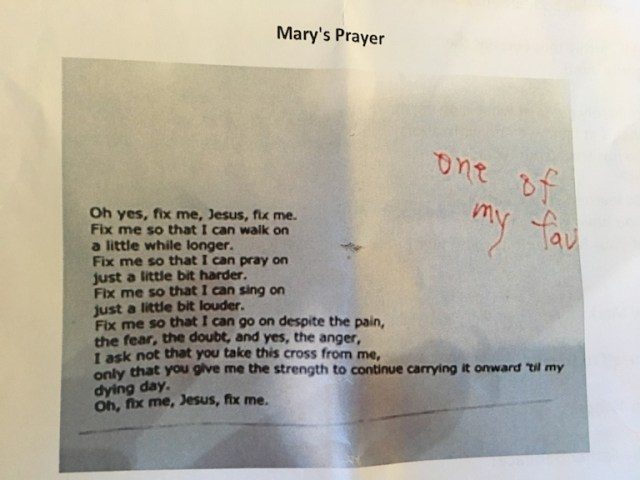 marys-prayer