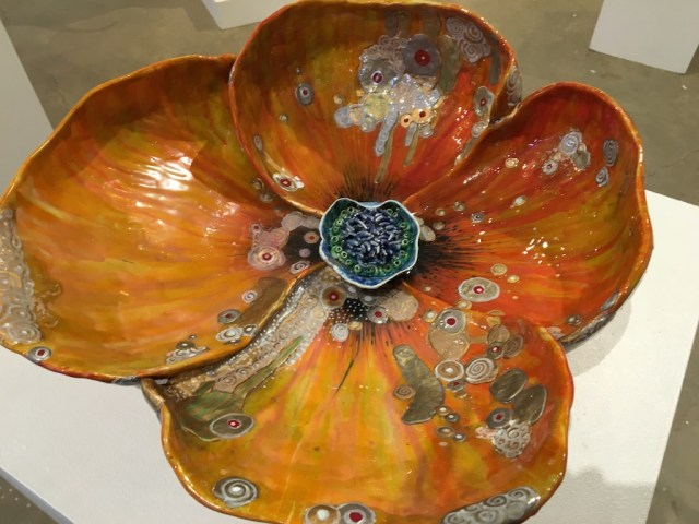 flower-ceramic