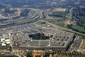 300px-the_pentagon_dca_08_2010_9854