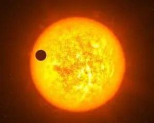 storymaker-slide-show-exoplanet-art-1109181-514x268