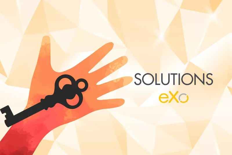 FRBanner_Solutions