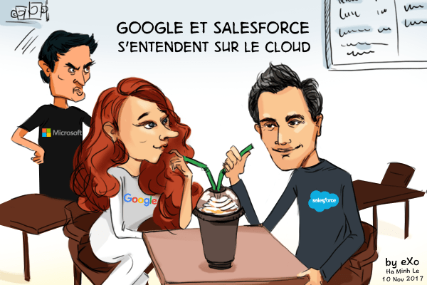 CotW-Google-Salesforces-600x400-fr