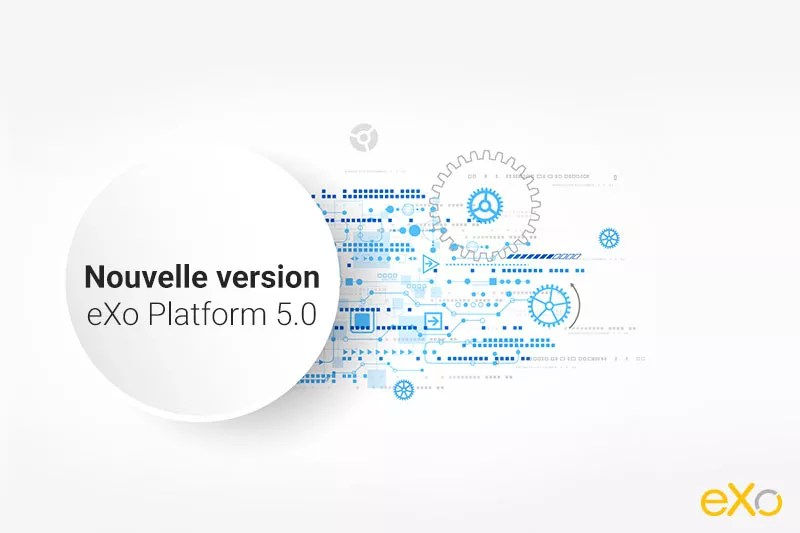 eXoPlatform-5.0-nouvelle-version