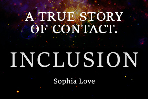 Book by Sophia Love