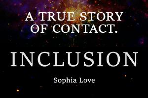 Book by Sophia Love