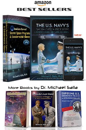 SSP Books & More