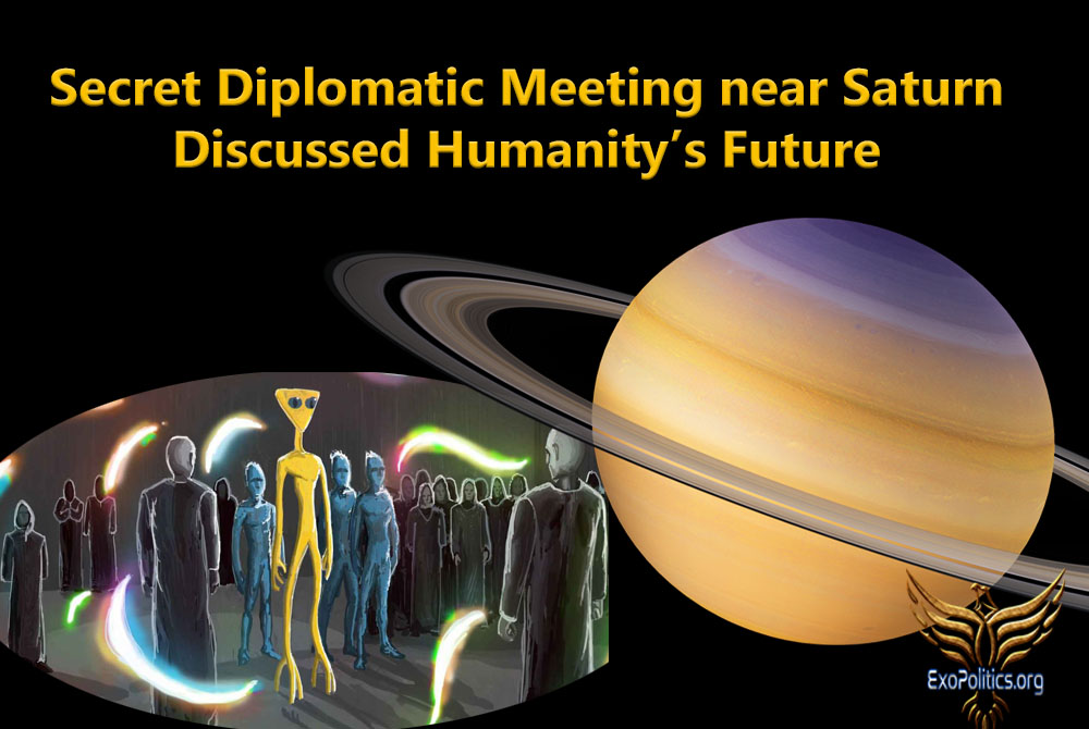 Secret diplomatic meeting near saturn discussed humanitys future secret diplomatic meeting near saturn discussed humanitys future exopolitics altavistaventures Gallery