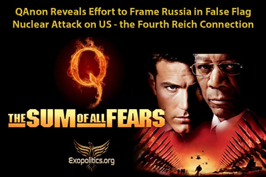 М.САЛЛА 2 МАЯ 2018г. QAnon раскрывает усилия обвинить Россию в ядерной атаке под фальшивым флагом на США -  связь с четвертым  рейхом QAnon-Reveals-Effort-to-Frame-Russia-False-Flag-Attack.jpg?zoom=1