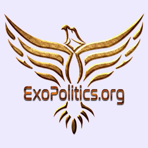 www.exopolitics.org