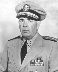 Almirante Jonas H. Ingram