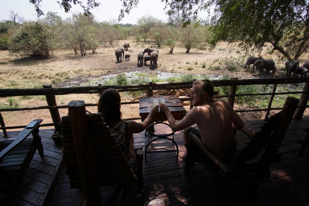 botswana-post-picsdsc06571
