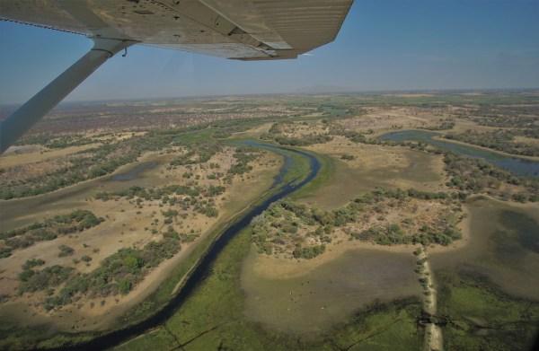 botswana-post-picsokavango-dela-view