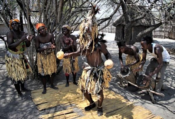 best-pics-namibiadsc07923
