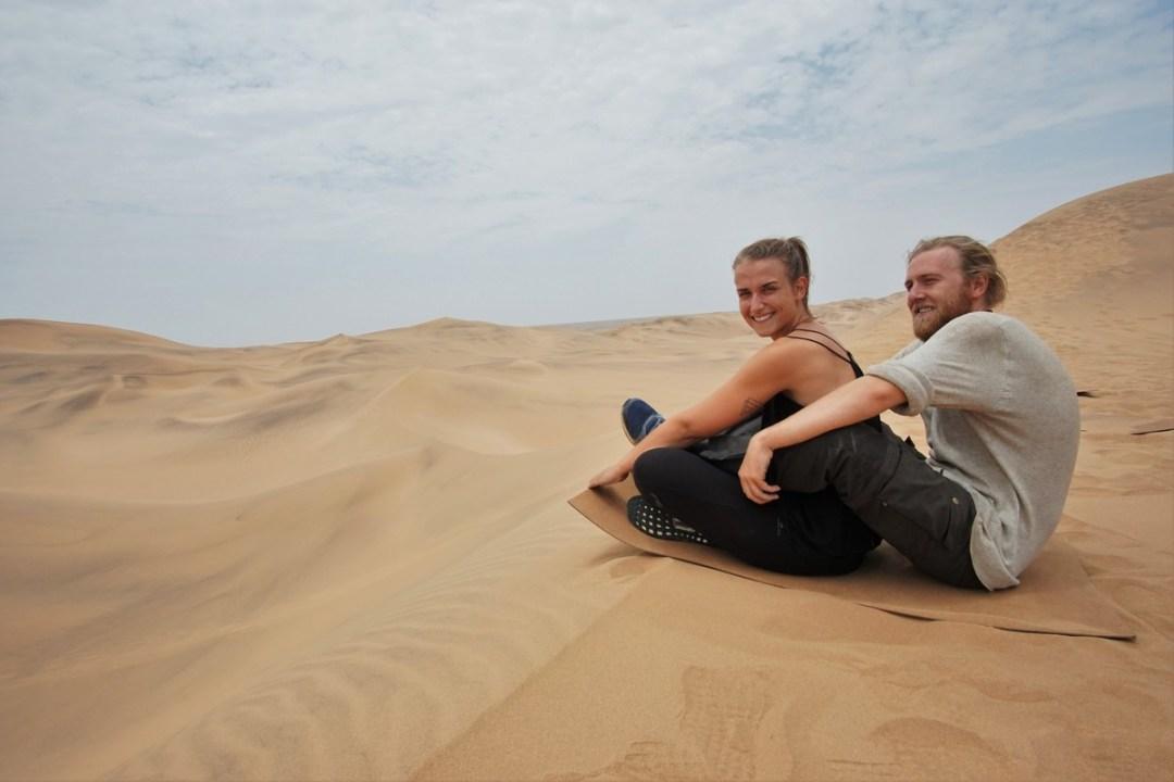 best-pics-namibiadsc09071