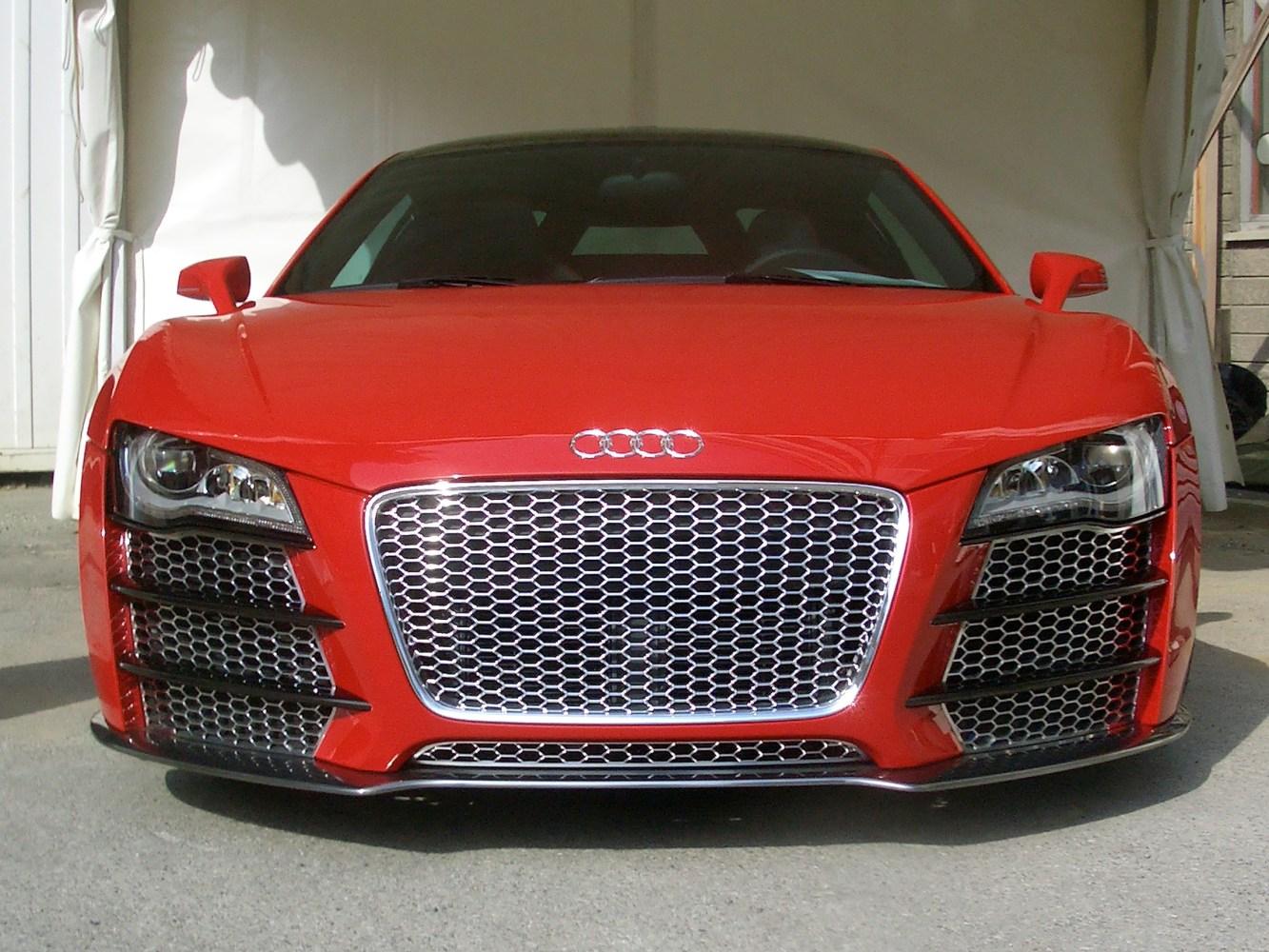 Audi_R8_V12_TDI_Concept