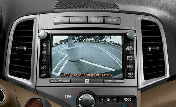 ford-f150-camera-backup