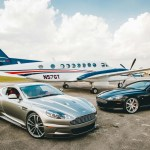 Aston Martin Db9 Dbs Buyers Guide Exotic Car Hacks