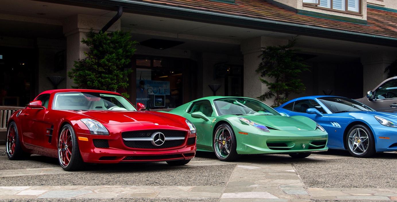 Hd Wallpaper Police Cars Buying A Cheap Supercar Exotic Car List