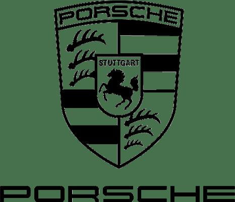 Porsche 911 Carrera 4S Cabrio Zakelijke Luxe Auto Huren