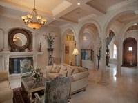 Estate of the Day: $11.9 Million Mediterranean Estate in ...