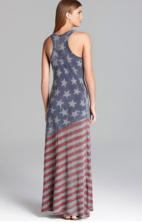 Image Result For Alternative Apparel Maxi Dress