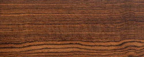 Timberline Exotic Hardwoods  Specialist Timber  Bocote
