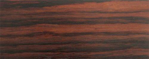 Timberline Exotic Hardwoods  Specialist Timber