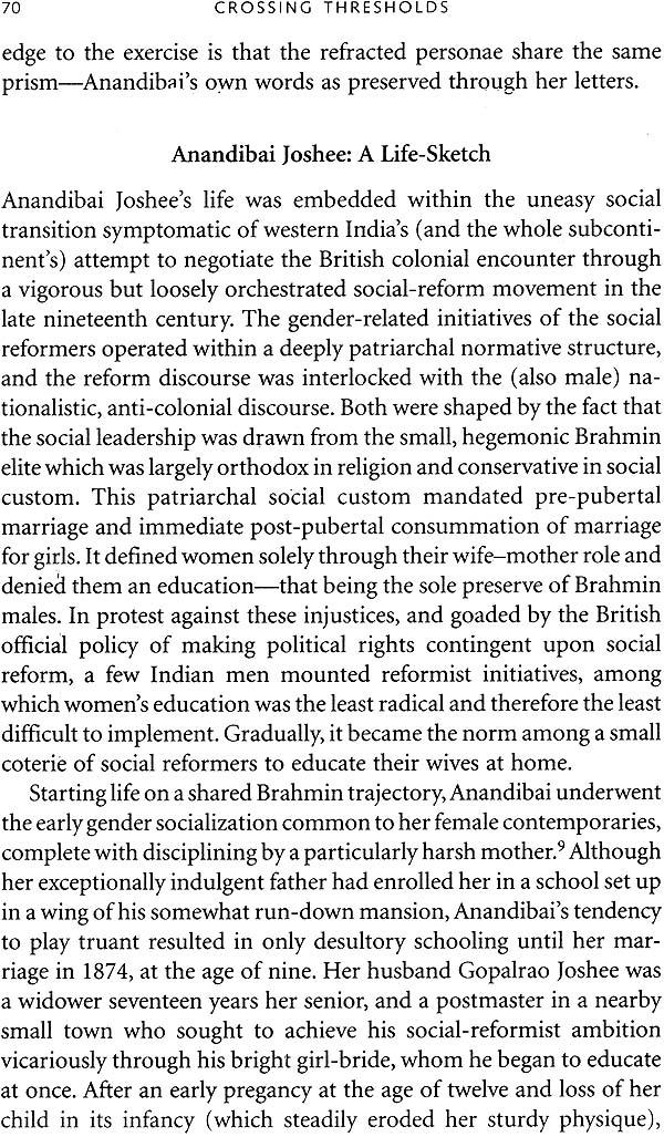 Essays About Feminism Sample Essay About Feminism Essays Com Bad