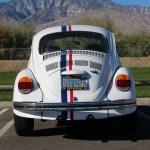 1973 Volkswagen Beetle Stock Vw41 For Sale Near Palm Springs Ca Ca Volkswagen Dealer