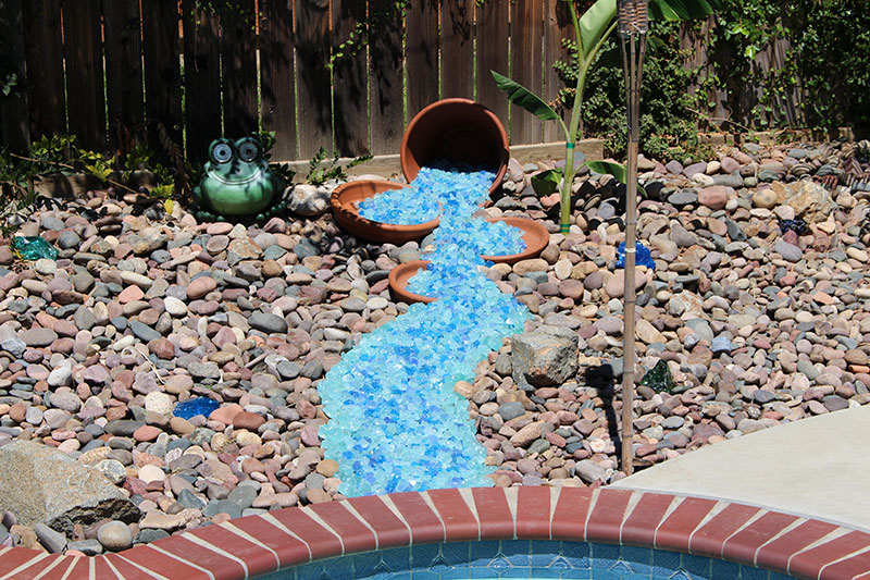 Landscaping Rocks: Ideas, Inspiration, & Garden Design Tips