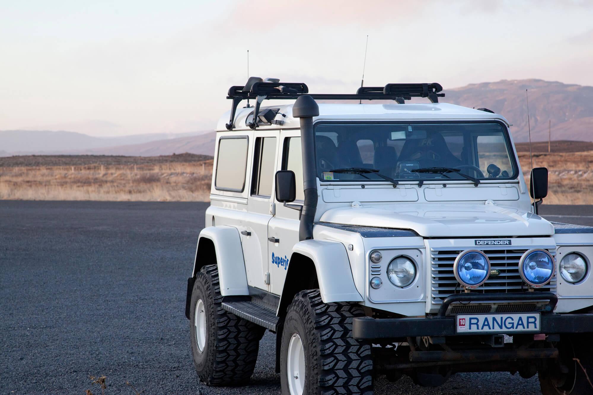 International Vehicle Importers >> International Vehicles Import Exotic Suv