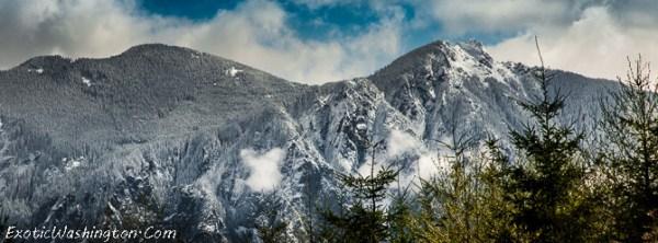 Seattle, Snoqualmie, Cascade Mountain Range, Cloud, Snow Mountain, Washington, United States, WA, USA, Lumaca Photography, Lumaca Moderno, My Camera Diary, Exotic Washington